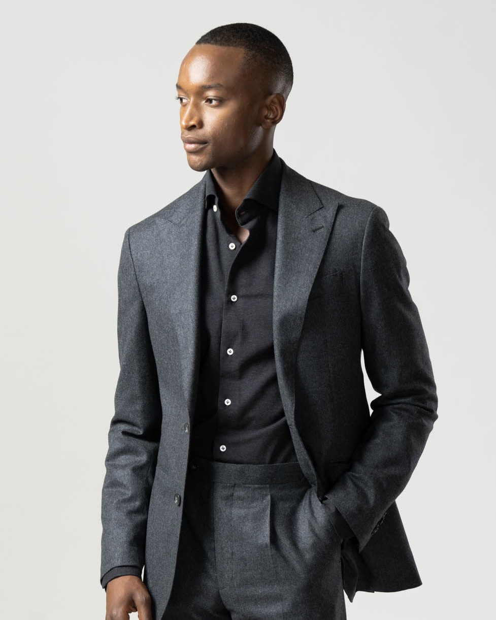 Made to measure Formal jackets